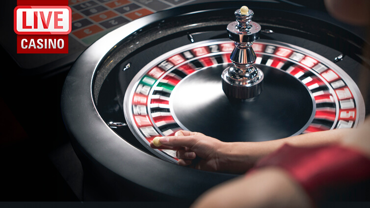 Take The Stress Out Of Online Casino